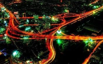 智慧照明于商业与工业建筑物应用蓬勃发展