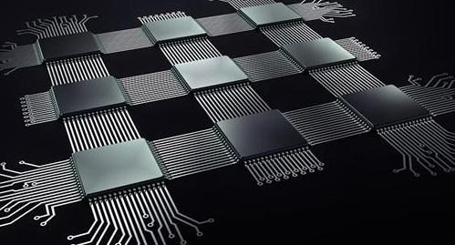 深圳大道半导体csp-LEDs通过深圳市科创委组...