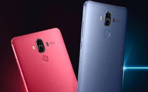 华为表示2020年推出中端5G手机 华为与三星专利官司和解