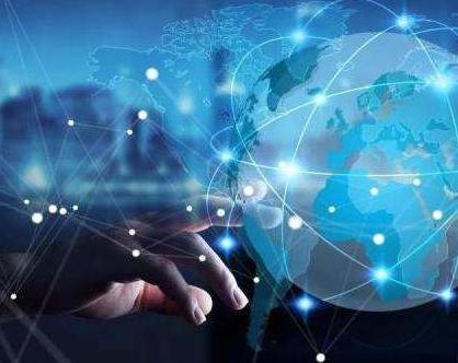 浅析影响大〖数据、机器学习和人工智能未来发展的八大因素
