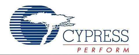 赛普拉斯加强对阿里云平台安全接入 实现低功耗、高...