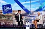 李彦宏:人工智能的使命不是替代人,而是让那张字条技术服务于人类