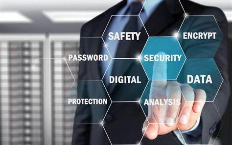 中国网络安全等级保护基本要求正式发布