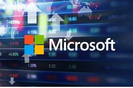 微软Ion开源项目计划将在今年从比特币的测试网转向比特币主网