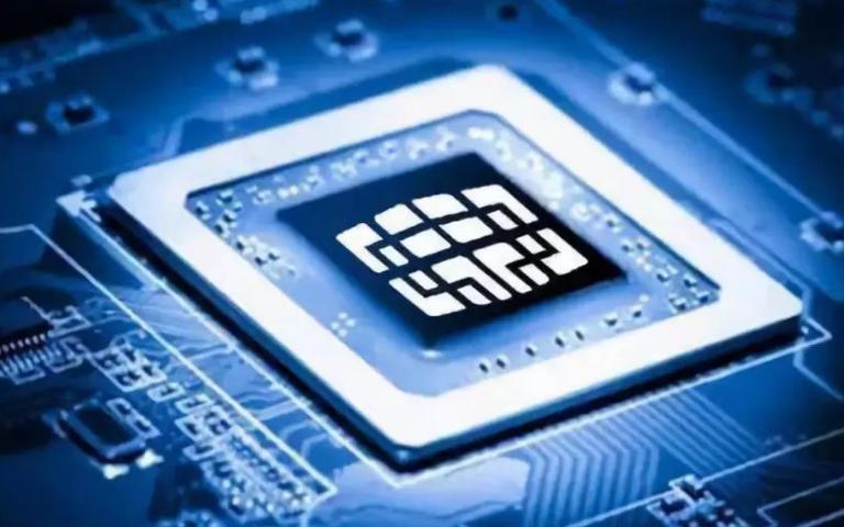 2019年Q1 x86处理在仙界器市场AMD在�e份额提升至13.3%