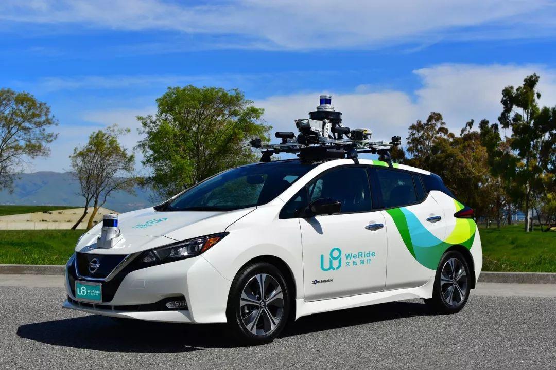 自动驾驶技术面临的两大挑战