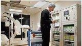 RFID手持终端解决工作中将会遇到的难题