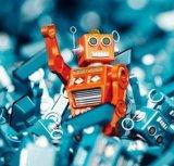 工业互联网平台创新激发工业新动能
