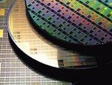 韩媒:随着半导体行业的增长,晶圆生产将继续增长