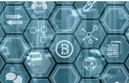 区块链专业知识的需求已经远超供应需要