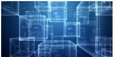 基于去中心化的区块链交易和支付平台OmiseGO介绍