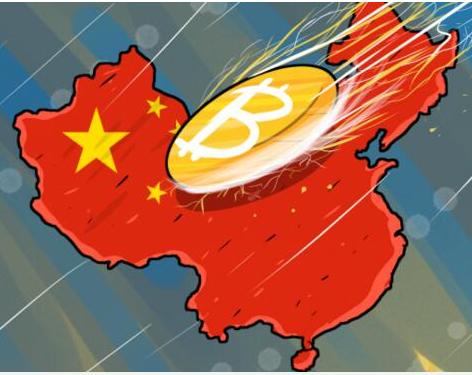 我国比特币交易平台正在开发一种类似于闪电网络的链外来降低交易费用
