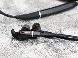 JabraEvolve65e评测 定位为商务人士使用的移动办公耳机