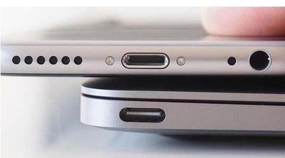 USB Type-C接口相比其它接口有什么优势