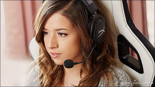 HyperXCloudMIX游戏耳机高清图赏