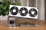AMD发布Adrenalin 19.5.1驱动,...