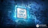 新MDS微架构数据采样漏洞公布 Intel官方回应称已修复