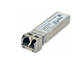 FTLX8574D3BCL收发器的特点及应用