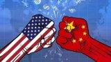 中美贸易战:中国在芯片方面的反击力度相对有限