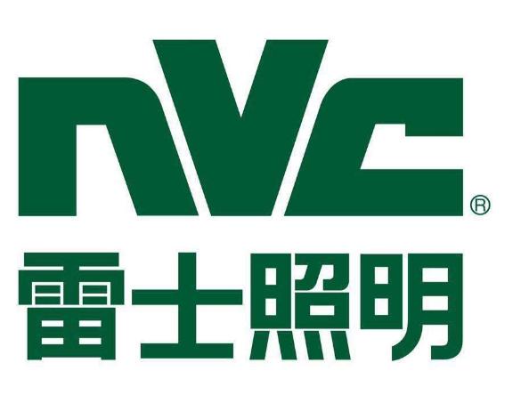 雷士照明宣布将出售大部分中国区业务 并持续扩张海外业务