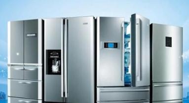 新競爭者涌入致壓力加劇 冰箱市場整體處于低迷的時...