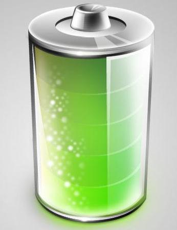 韩国SK创新计划投资约4.883亿美元在中国组建第二座电动车电池工厂
