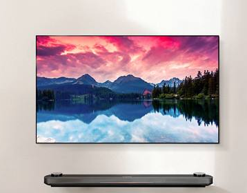 索尼推出两款不同定位的OLED电视新品 进一步丰...