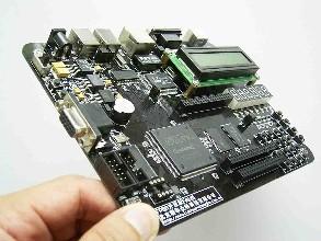 英特尔都收购两家FPGA公司了,你该做点啥?