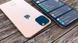 苹果对外宣布正在开发NFC标签功能