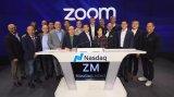 Qualcomm创投的关键技术专长帮助我们预见到Zoom的卓越前景