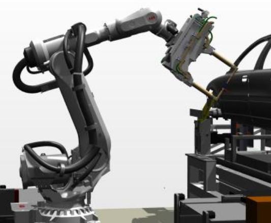 亚马逊增加打包机器人 将削减1300多个岗位