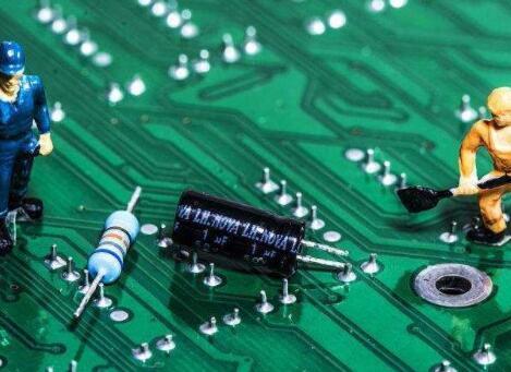 高效高可靠LED驱动设计分享