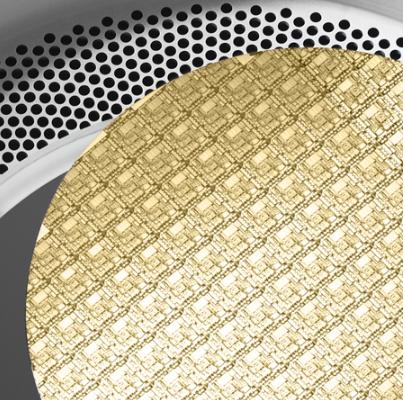 泛林集团自维护设备创半导体行业工艺流程生产率�新纪录