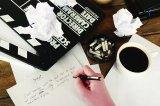 AI | 写剧本、模仿声音、制造笑点,机器学习进�@刑天军好莱坞