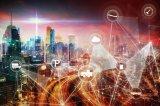 快讯:FTI发布2019技术趋势报告,涉及AI、机器人等多々个领域