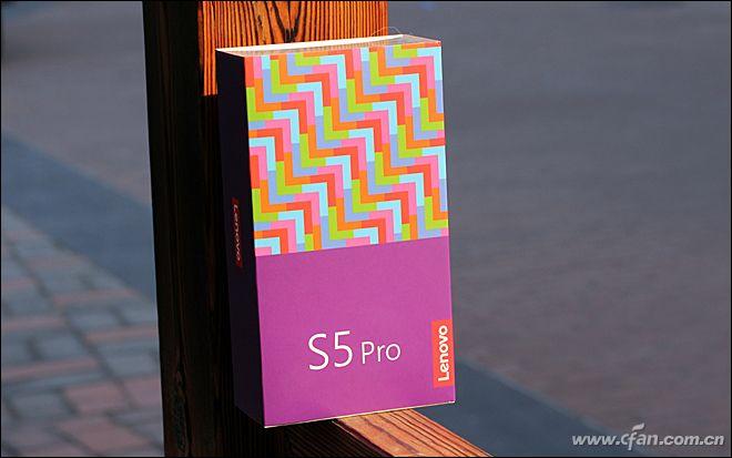 联想S5Pro评测 到底怎么样