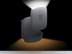 智能照明属于楼宇自控系统 两者?#24515;?#20123;区别?