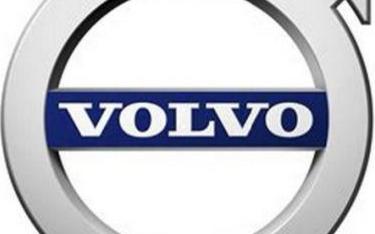 沃爾沃簽署電動汽車相關協議