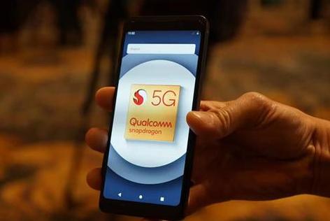 韩国移动运营商对5G用户提供非法补贴将会除以罚款