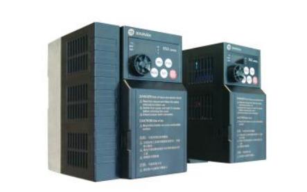 SS2系列变频器的操作说明书免费下载