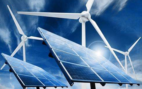 超七成能源互联网示?#26029;?#30446;难落地 配套政策有待出台