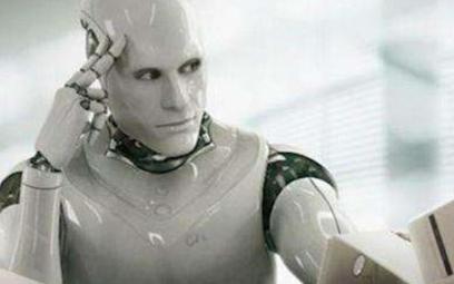 把跟机器人抢饭碗 尽早纳入你的人生规划