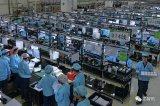 收入超5062亿元,2018年东莞手机出货量3....
