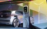 英飞凌牵手大众汽车,共同探讨未来车用半导体市场需...