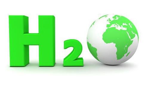 我国氢燃料电池市场持续向好