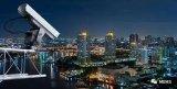 """""""城市大脑""""的概念风靡全球 AI高位视频掀起城市..."""