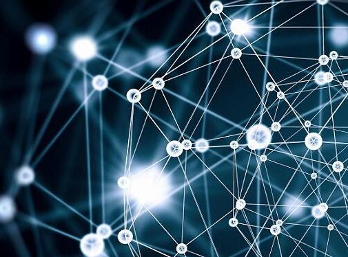 基于区块链架构的全民阅读应用阅链介绍