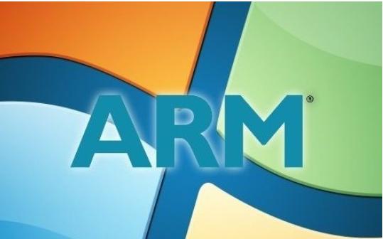 ARM嵌入式系统的硬件和软件及教学问题的分析与总结