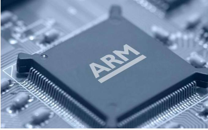 ARM型号的发展历史和一些知识的资料说明
