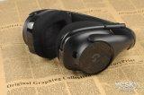 罗技G533无线耳机评测 代表着无线耳机技术的成熟
